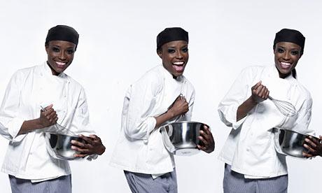 Model-turned-Chef-Lorrain-001