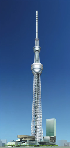 color_img_skytree_01_b