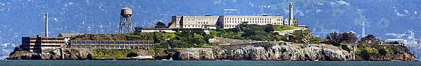 1200px-Alcatraz03182006