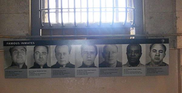 800px-Famous_inmates_in_Alcatraz
