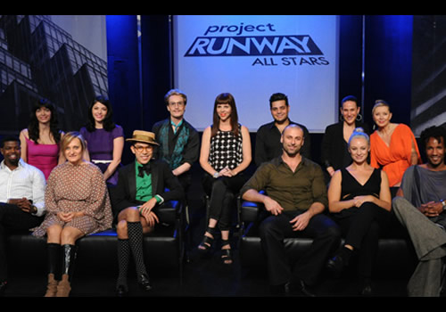 project-runway-all-stars-cast