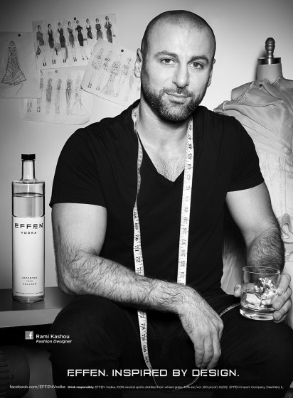 Effen_Vodka_Inspired_By_Design__Rami_Kashou_ibelieveinadv-412x560