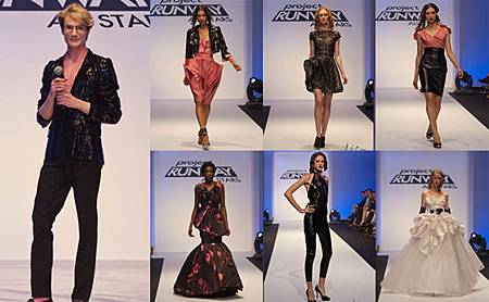 PWYJudges-Project-Runway-All-Stars-Finale_Austin