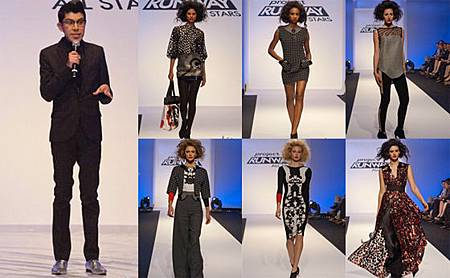 PWYJudges-Project-Runway-All-Stars-Finale_Mondo