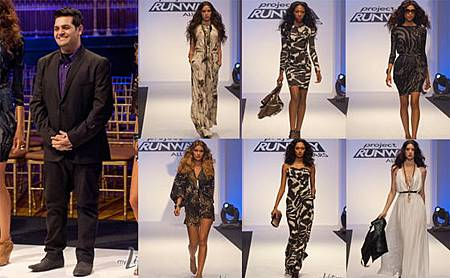PWYJudges-Project-Runway-All-Stars-Finale_Michael