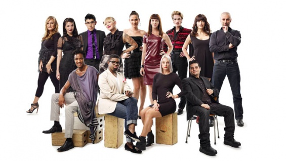 project_runway_all_stars_a_h1