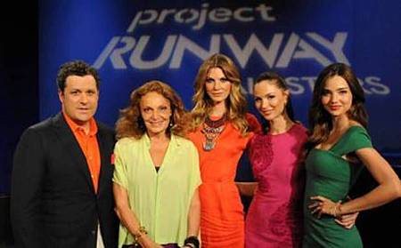 realitytv_project_runway_guest_judges_3