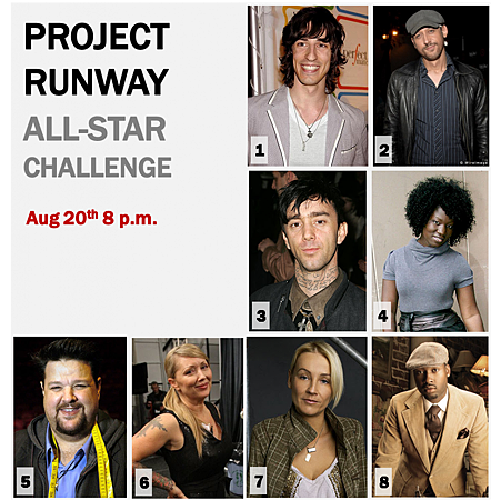 project-runway-all-star-challenge-numbered-1005x1024