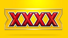 logo_xxxx