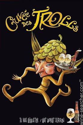 brasserie-dubuisson-cuvee-des-trolls-beer-belgium-10235795