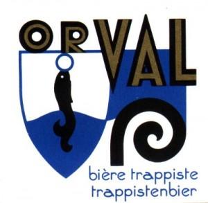 orval-matt-300x293