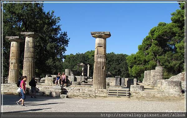 greece028