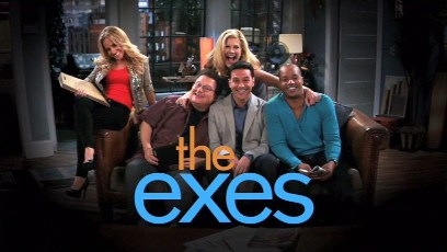 The_Exes-cancelled-renewed-tv-land-season-two