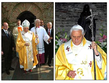 pope-ephesus