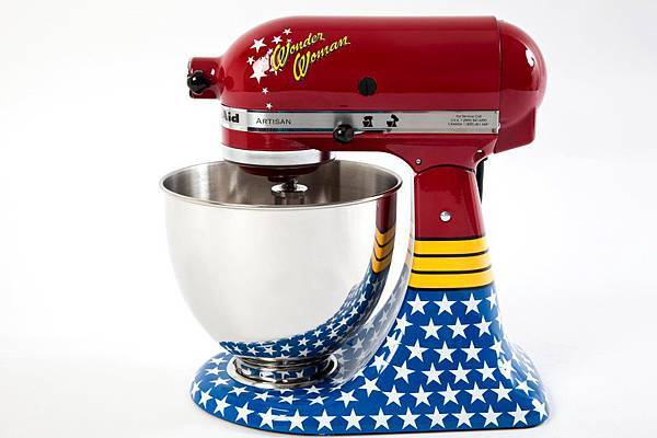 kitchenaid-mixer-jumping
