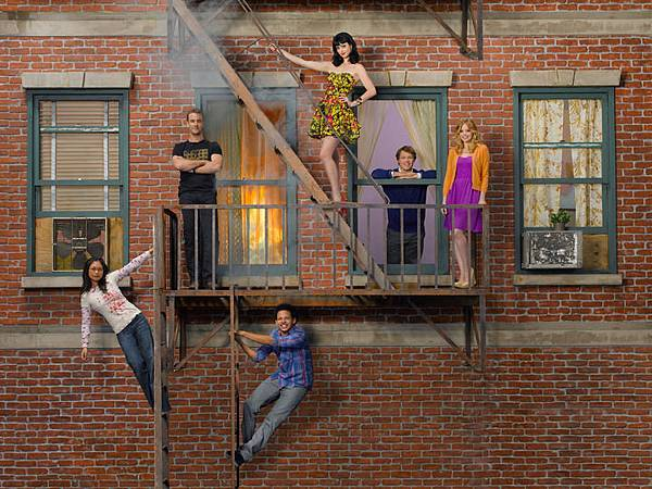 cast-of-dont-trust-the-b-in-apartment-23-0