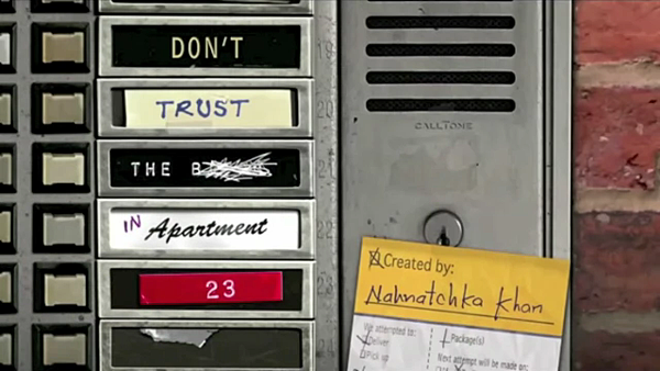 Don't_Trust_the_B----_in_Apartment_23_intertitle