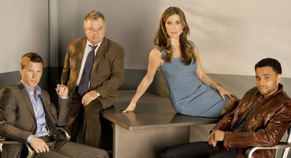 commonlaw_castpromoshot