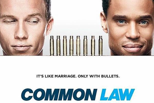 common-law-main-photo3