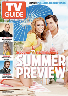 tv_guide_subscription_summer_preview_20110606