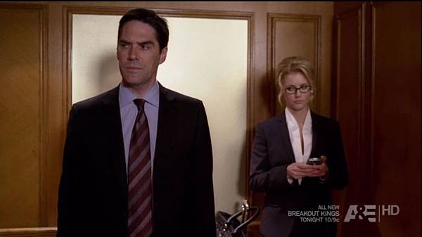 normal_Criminal_Minds_-_4x16_Pleasure_is_My_Business_TS0016