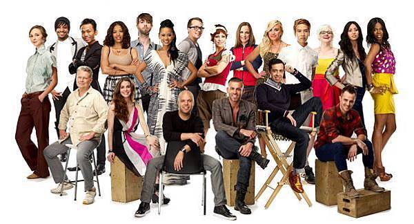 project-runway-season-9-cast