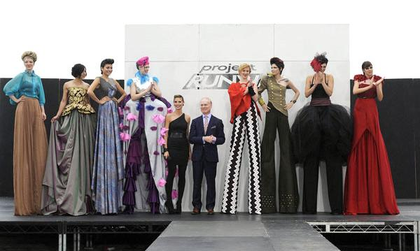 Project-Runway-Season-9-Episode-3