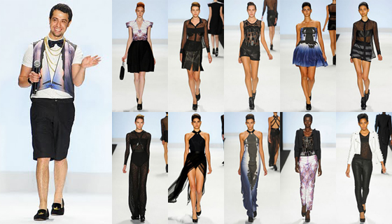 PWYJudges-Project-Runway-Finale-Collection-Viktor