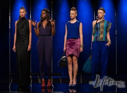 project-runway-designer-kimberly-goldson-and-three-of-her-looks