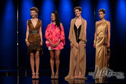 project-runway-designer-anya-ayoung-chee-and-three-of-her-looks