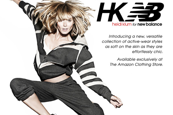heidi-klum-for-new-balance-collection-111010-202