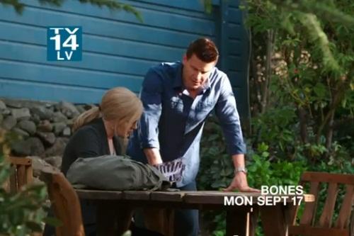 Bones-S8PromoVid0827