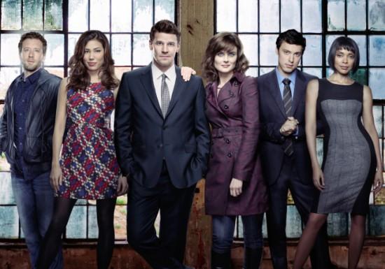 Bones-Season-8-Cast-550x385