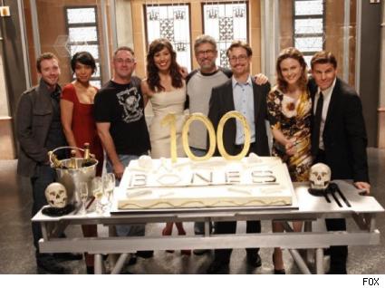 bones100thcake
