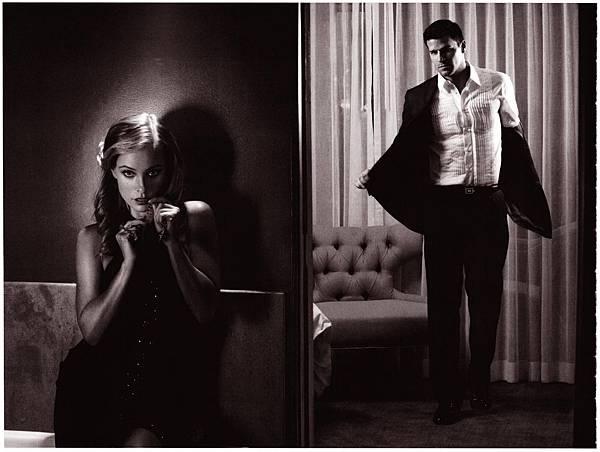 david-boreanaz-statement-magazine-photoshoot-february-2008-scans-hq-04