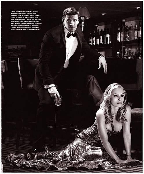 david-boreanaz-statement-magazine-photoshoot-february-2008-scans-hq-01