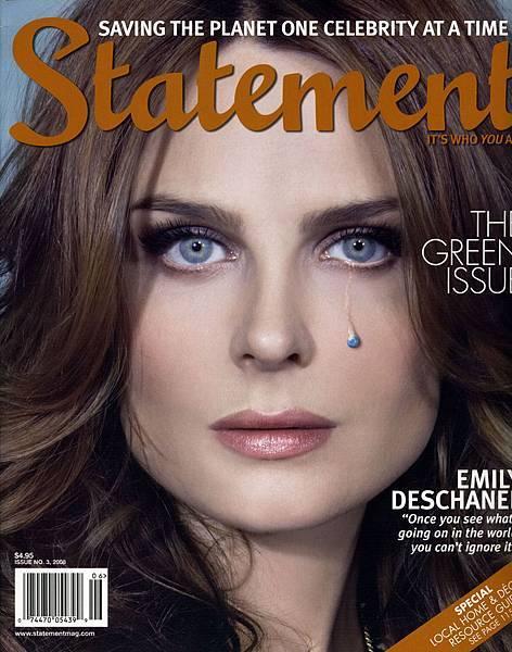 EmilyDeschanel-StatementMagazine2008_Vettri_Net-01