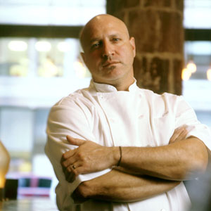 Colicchio-chef-md