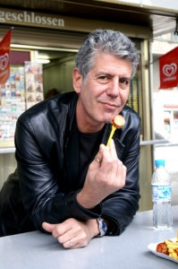 anthony-bourdain-199x300