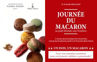 75227-jour-du-macaron-la-journee-du-macaron-pierre-herme
