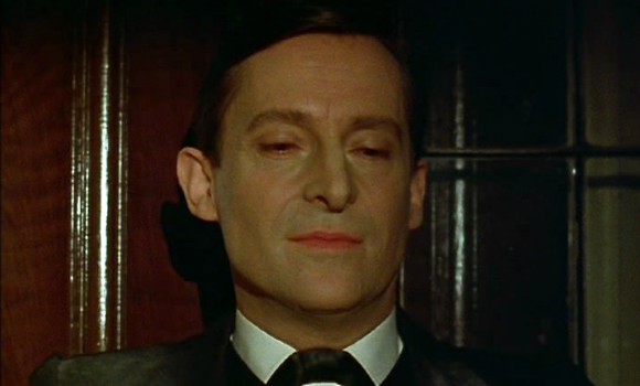 Sherlock_s_Benedict_Cumberbatch_on_Jeremy_Brett____He_was_magisterial_and_tragic_.jpg