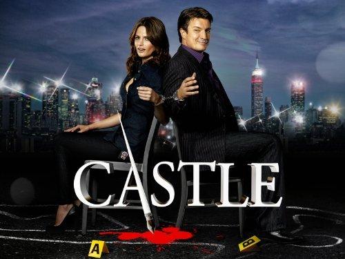 Castle-Season-3