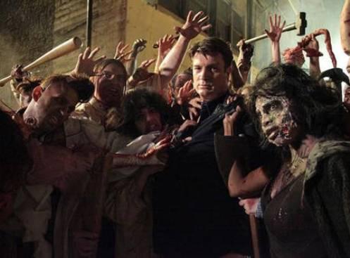 castle-season-4-episode-22-preview-zombies