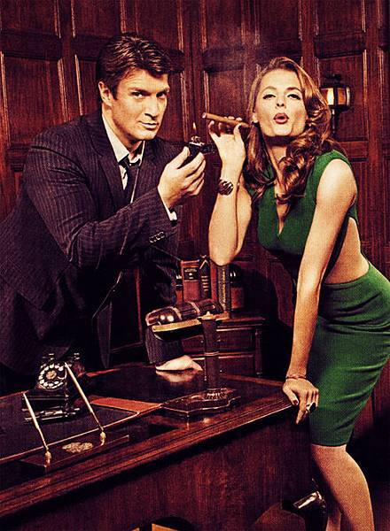 Nathan-Stana-TV-Guide-castle-19563711-500-682