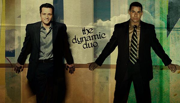 ryan_esposito__dynamic_duo_by_michygeary