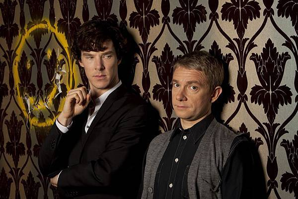 918813-high_res-sherlock