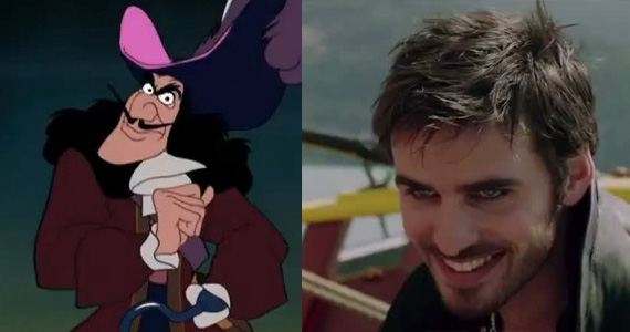 Once-Upon-a-Time-Season-2-Captain-Hook-pic