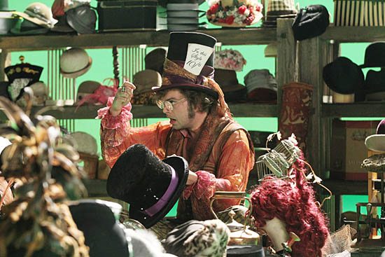 ouat-mad-hatter2