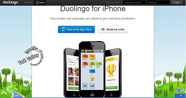 Duolingo001