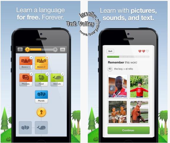 Duolingo002